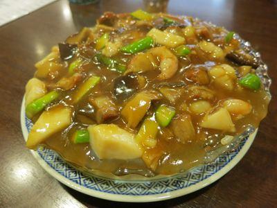 121206中国菜OIL014