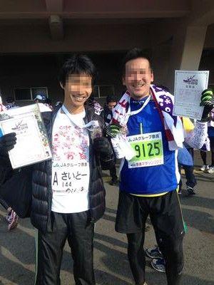 121209神戸マラソン003