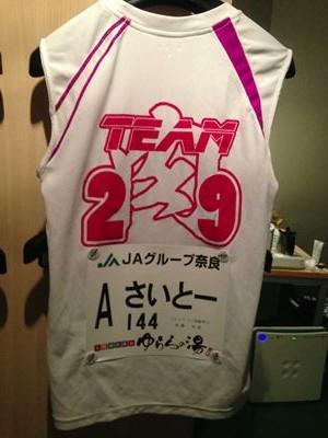 121209神戸マラソン000