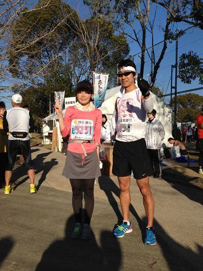 130223-4高知龍馬マラソン008