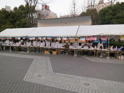 130223-4高知龍馬マラソン009