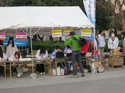 130223-4高知龍馬マラソン010