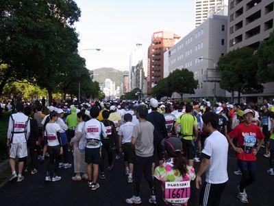 2011神戸マラソン002