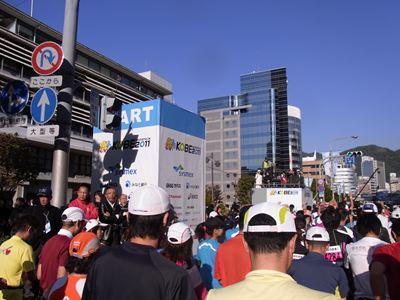 2011神戸マラソン003