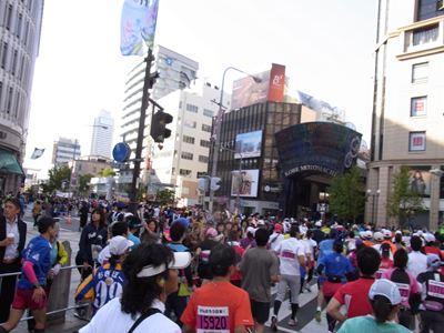 2011神戸マラソン004
