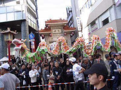2011神戸マラソン005