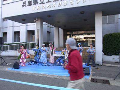 2011神戸マラソン006
