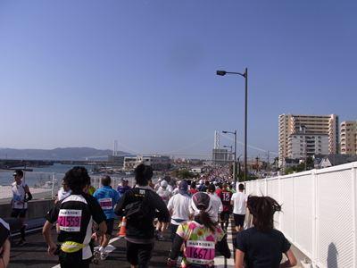 2011神戸マラソン007