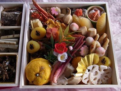2012お節料理002