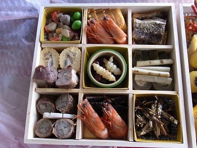 2012お節料理003