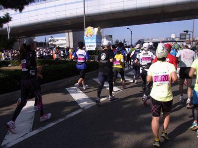 2011神戸マラソン008