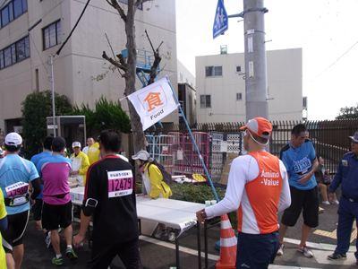 2011神戸マラソン009