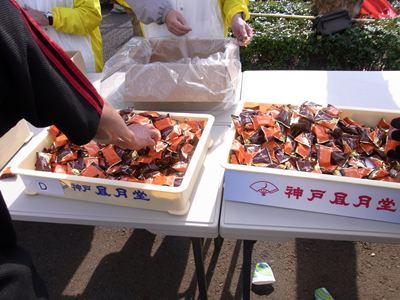 2011神戸マラソン010