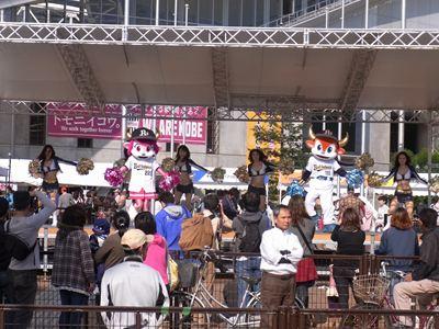 2011神戸マラソン013