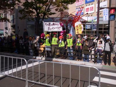 2011神戸マラソン014
