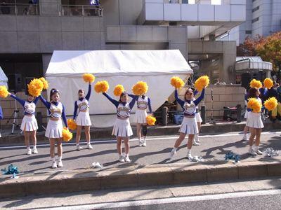 2011神戸マラソン015
