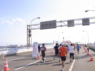 2011神戸マラソン016