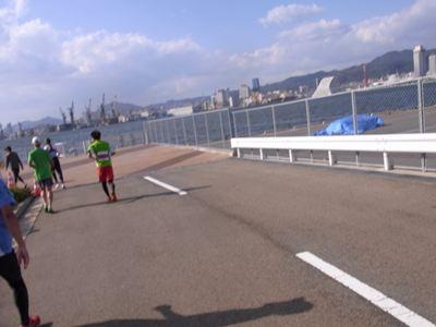 2011神戸マラソン017