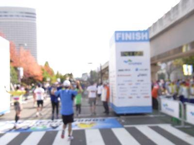 2011神戸マラソン018