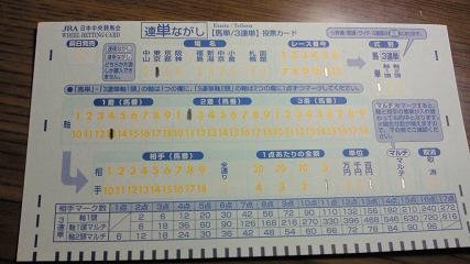 201002201713000.jpg