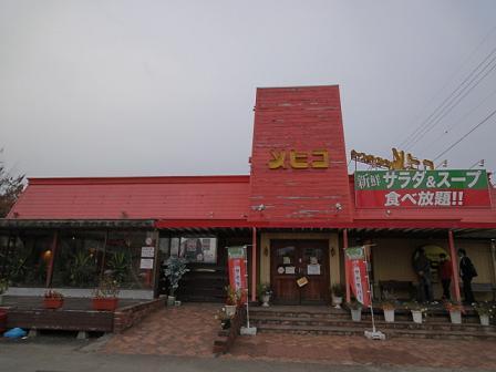 20101128メヒコ1