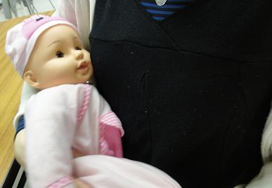 子育講座201101222