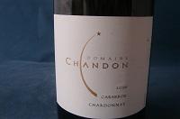chandon chardnay