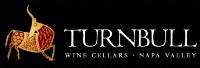 turnbull-logo_convert_20110421002539.png