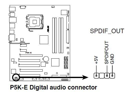 SPDIF.jpg