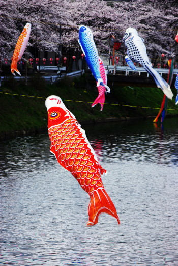 水分神社2011-1