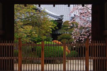 興福寺僧坊