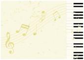 法務_内藤_楽譜のブックカバー.jpg