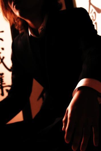 daisuke1lev1.jpg