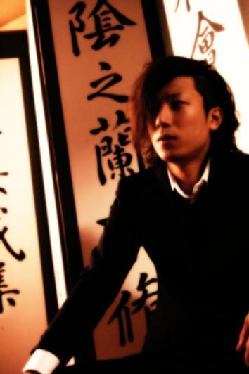 daisuke2lv1.jpg