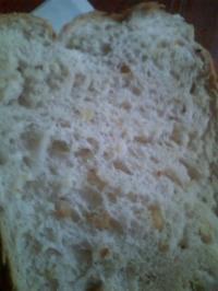 10-31胡桃パン