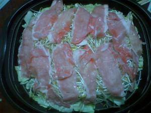 11-7蒸し野菜