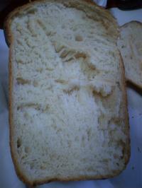 11-11パン2