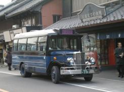 2010_0218AT.jpg