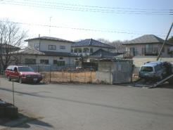 2010_0222AC.jpg