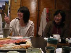 2010_0328AH.jpg