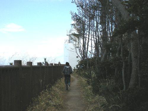 2010_0329AA.jpg