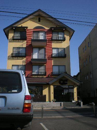 2010_0329AO.jpg