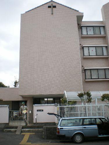 2010_0401AG.jpg