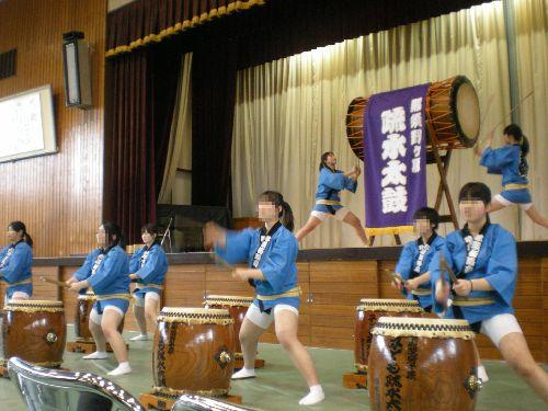 2010_0423AN.jpg