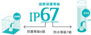 m_h2o_pict2.jpg