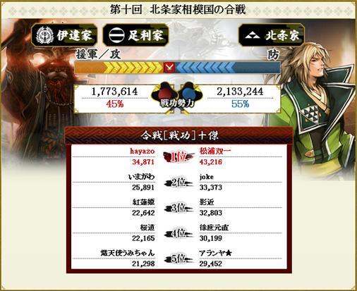 Battle_19.jpg
