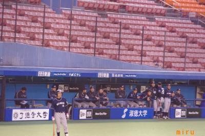 NTT西日本
