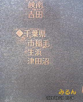 2009-0820甲子園プレート3