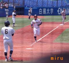 20鈴木選手