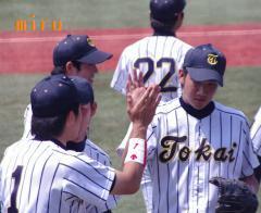 11菅野投手1